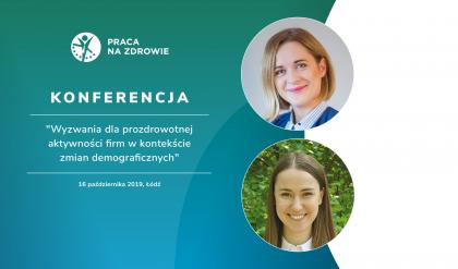 Zdrowe pokolenia - krótka historia rewolucji w biurze - Agnieszka Garecka, Urszula Troć