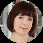dr Anna Maćkowiak