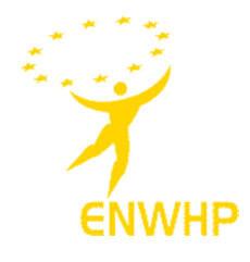 nagroda ENWHP